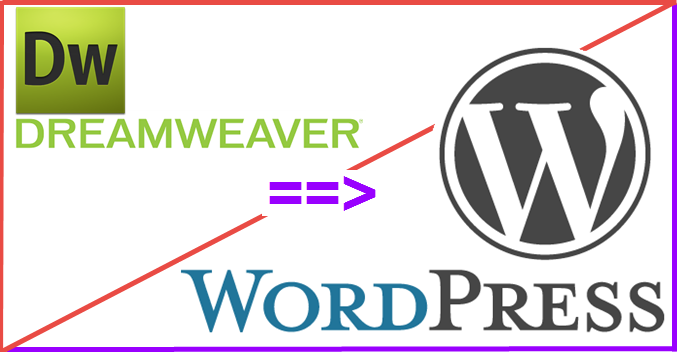 WordPress Conversion: Lessons Learned