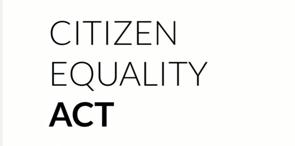 Citizen-Funded Campaigns