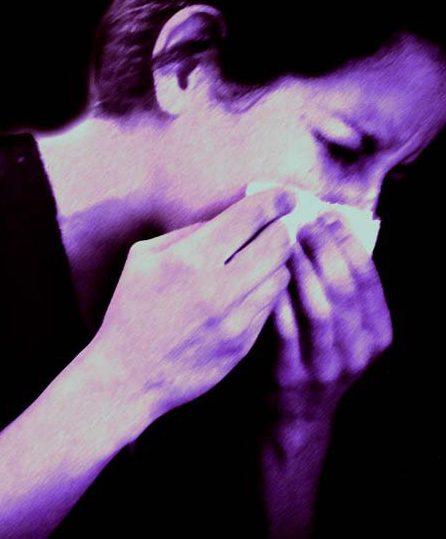 Eliminating Nasal Congestion